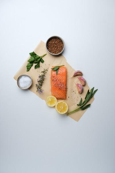Salmon - Recipe_10