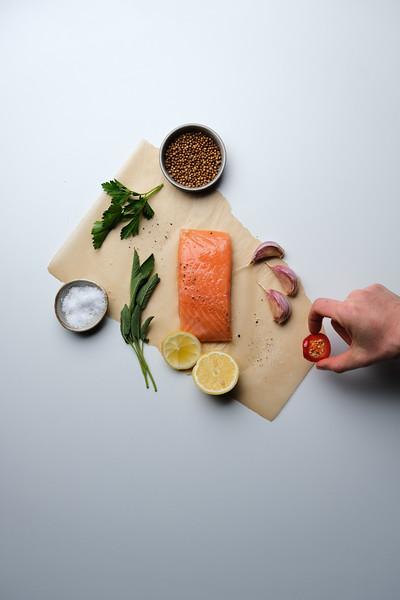 Salmon - Recipe_05