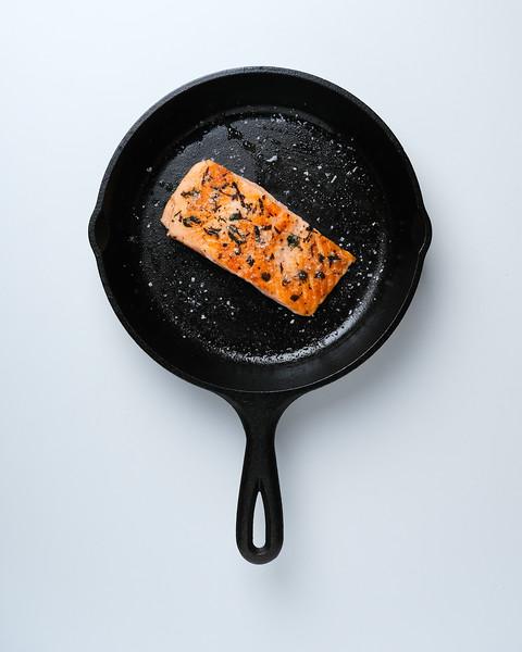 Salmon - Recipe_17