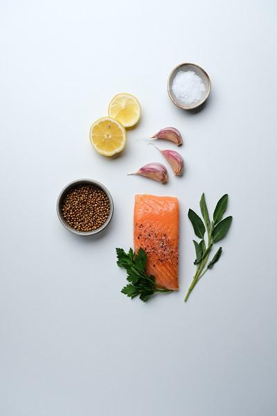 Salmon - Recipe_11