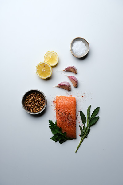Salmon - Recipe_13