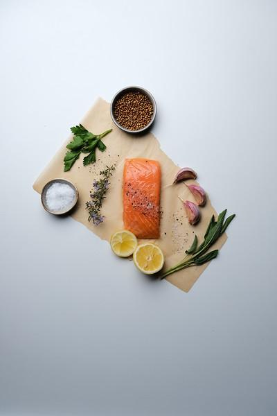 Salmon - Recipe_07