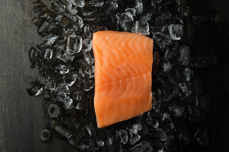 Salmon - Ice_04
