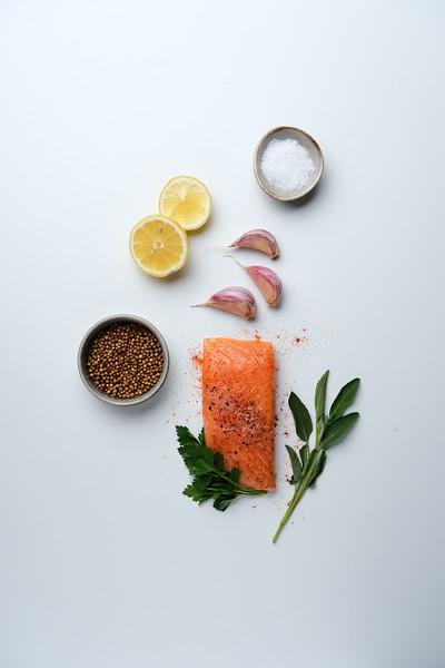 Salmon - Recipe_14