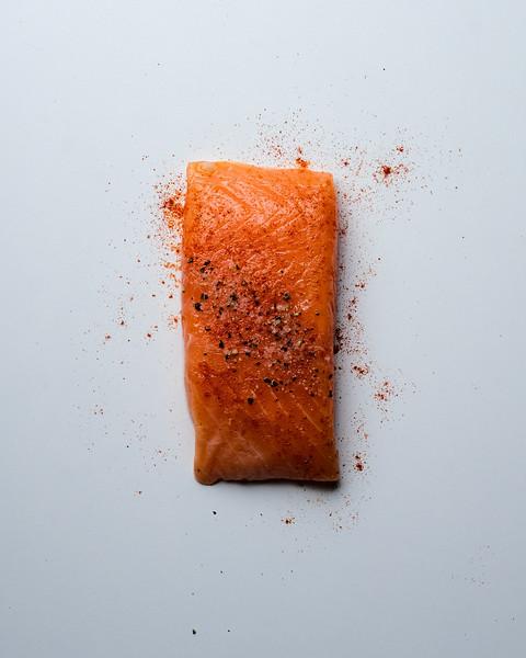 Salmon - Recipe_15