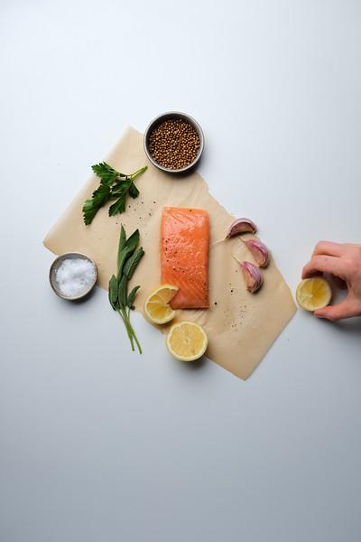 Salmon - Recipe_02