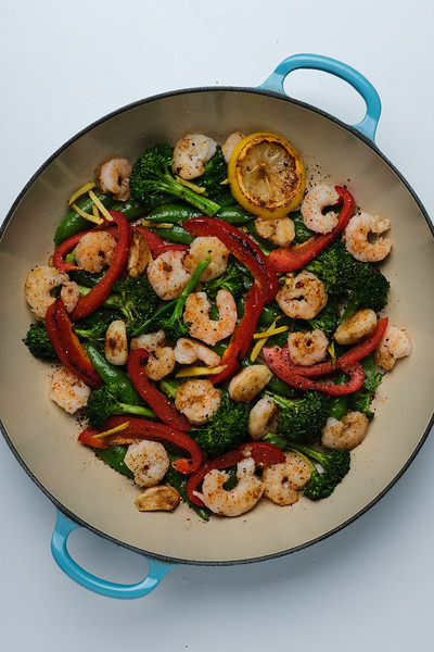 Shrimp - Recipe_17