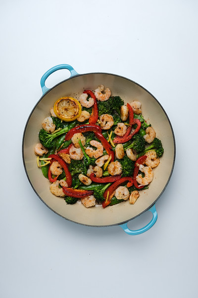 Shrimp - Recipe_19