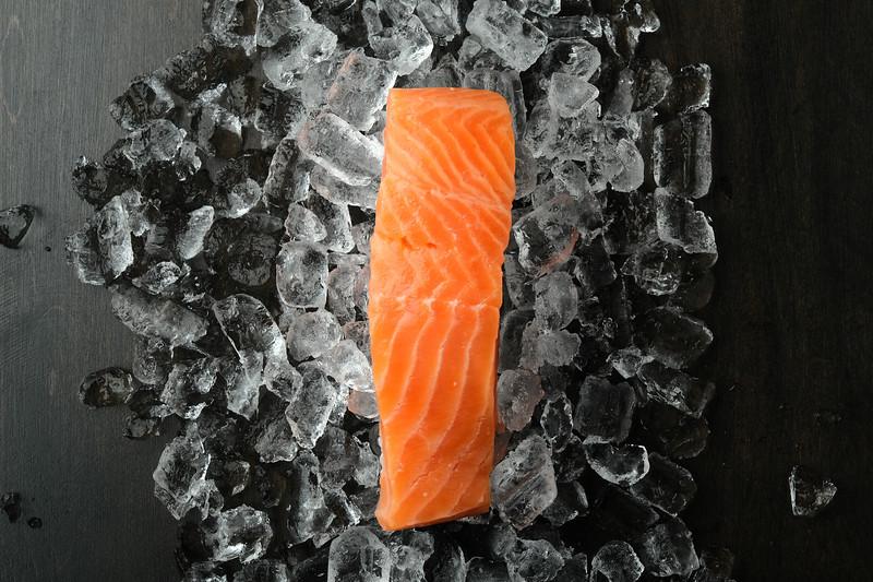 Steelhead - Ice_01