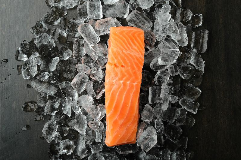 Steelhead - Ice_02
