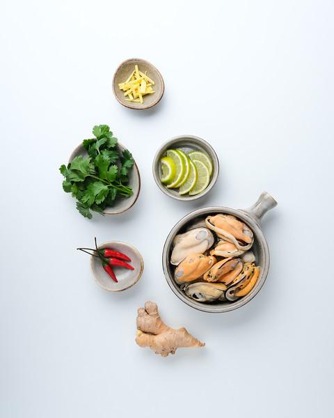 Mussels - Recipe_04