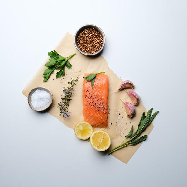 Salmon - Recipe_09