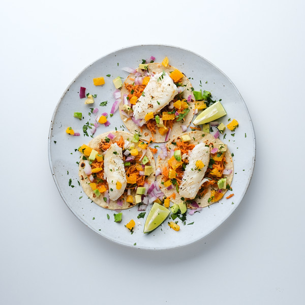 Orange Roughy - Recipe_12