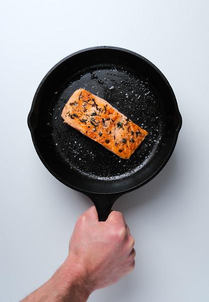 Salmon - Recipe_18