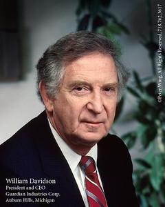 16_William_Davidson_CEO_1200x1800