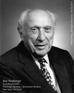 17_RoyNeuberger_Founder_1200x1800