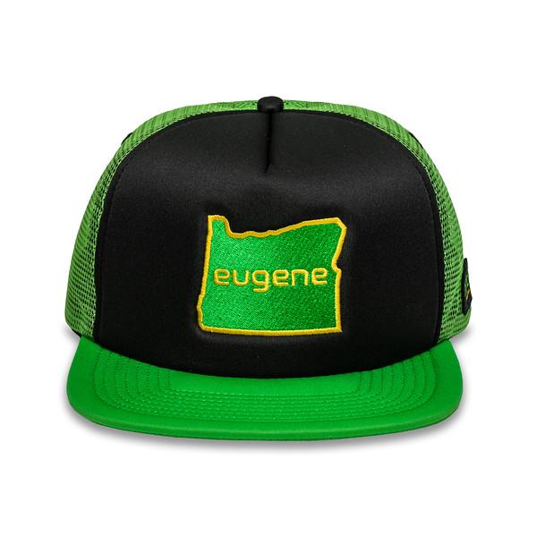 Hutch - Eugene_02