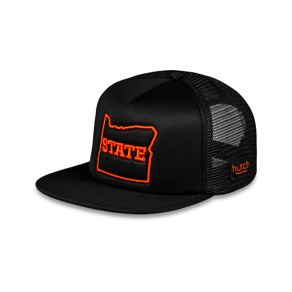 Oregon State Hat