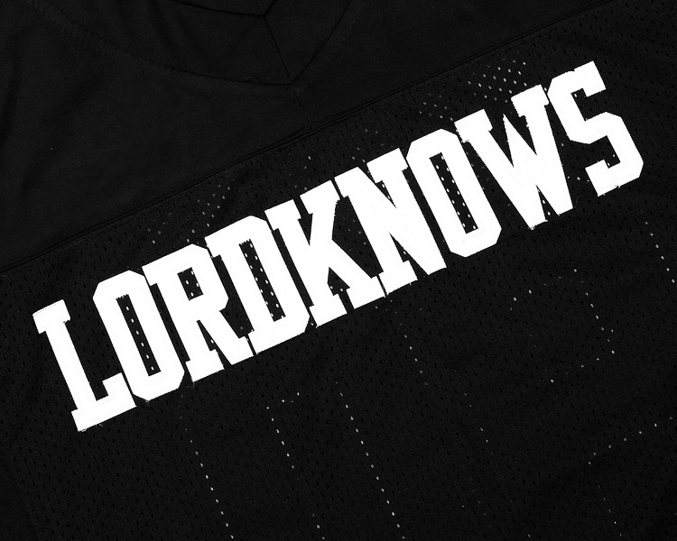 Lord Knows Clo - 0006