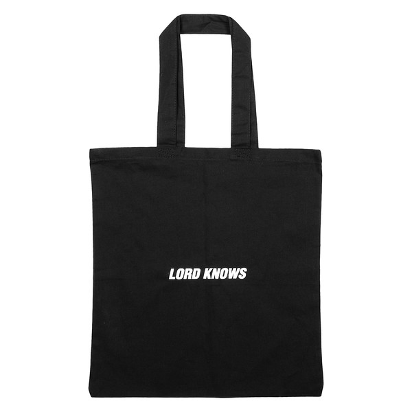 Lord Knows Clo - 0004