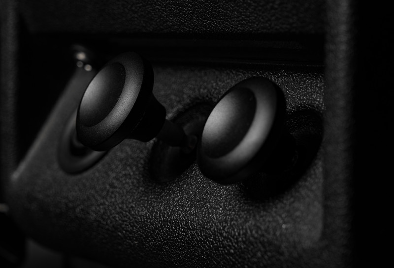 SyncroTimes - Knobs - Mounted-5