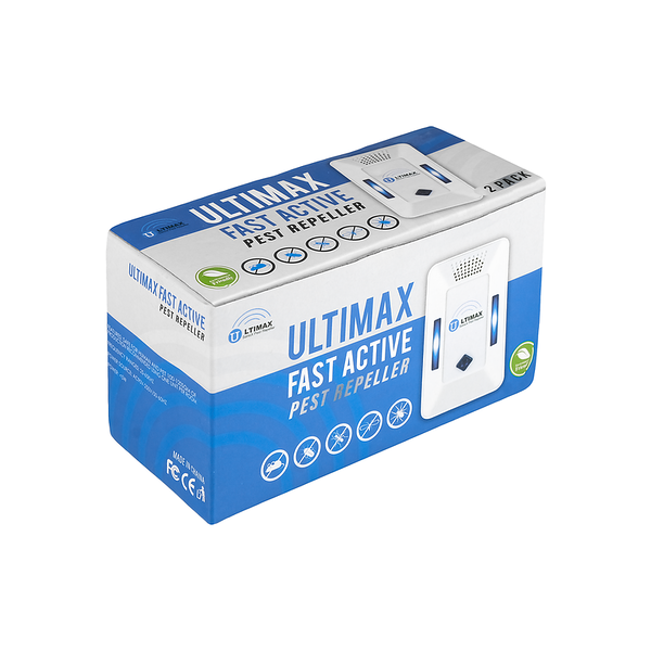Ultrasonic Pest Repellent Square_07