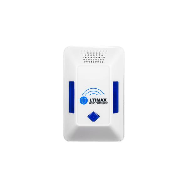Ultrasonic Pest Repellent Square_05