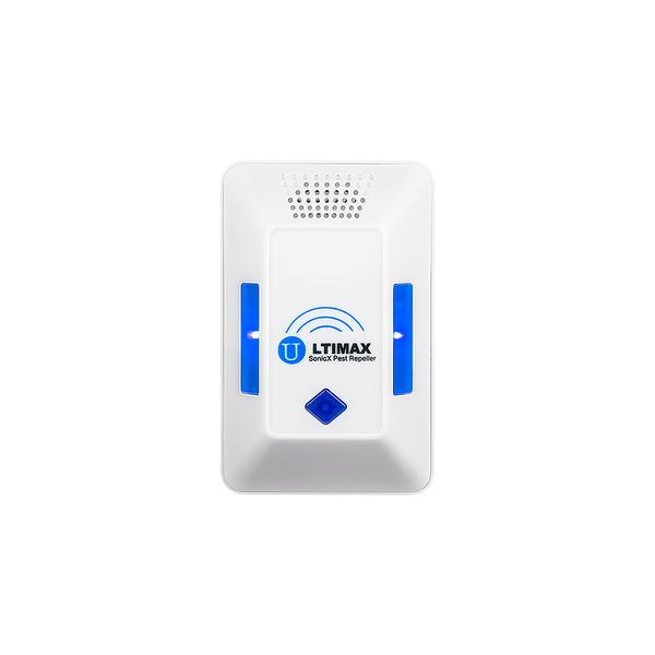 Ultrasonic Pest Repellent Square_04
