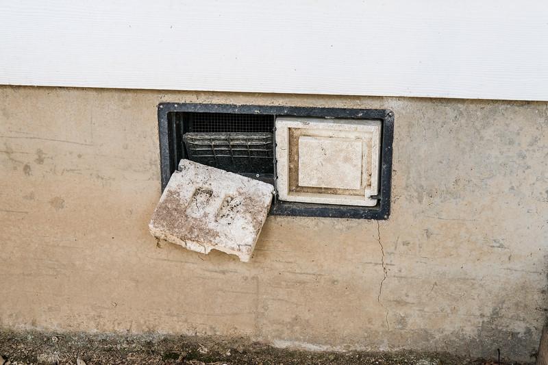House Vent Styrofoam_05