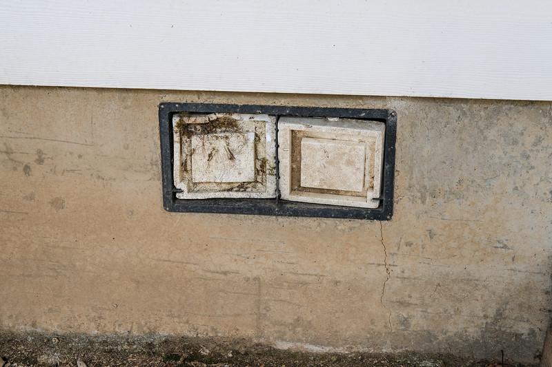 House Vent Styrofoam_03