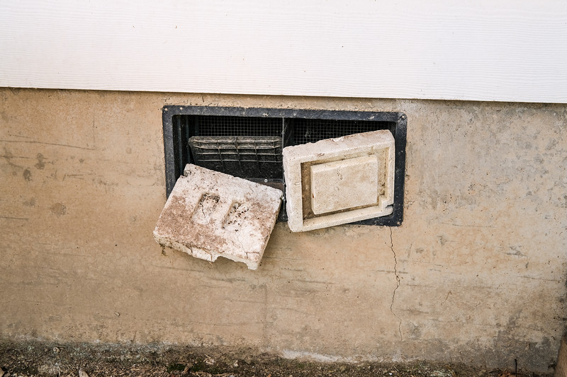 House Vent Styrofoam_06