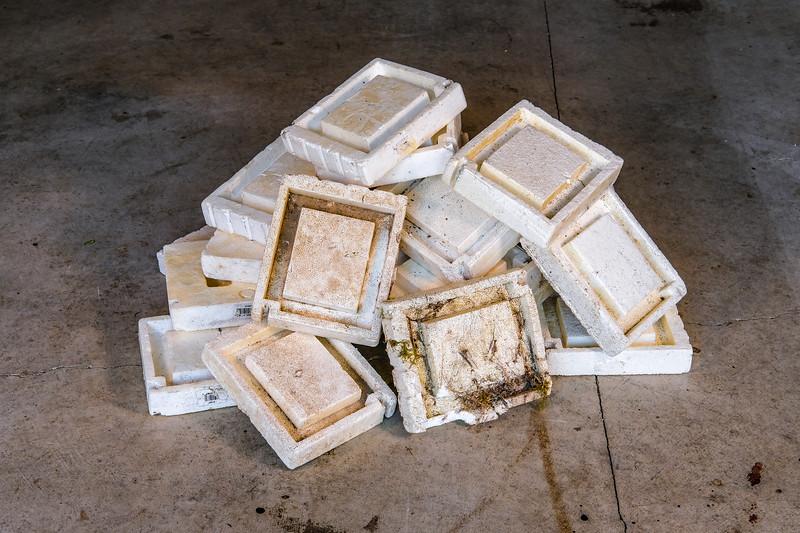 House Vent Styrofoam_01