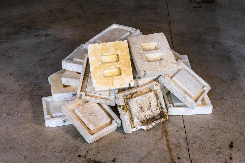 House Vent Styrofoam_02