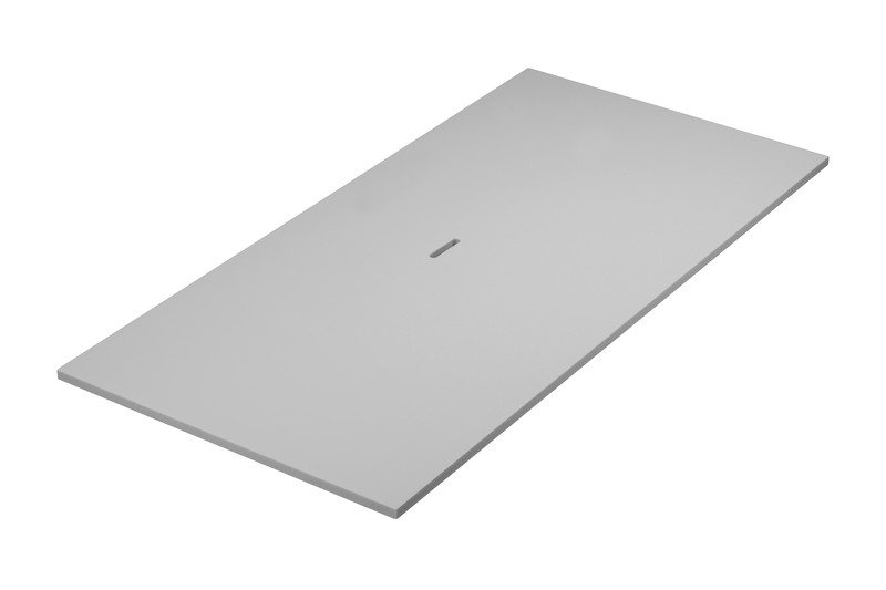 Vent Cover Gray_02