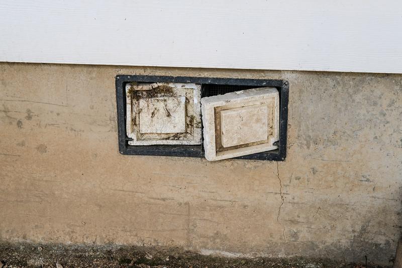 House Vent Styrofoam_04