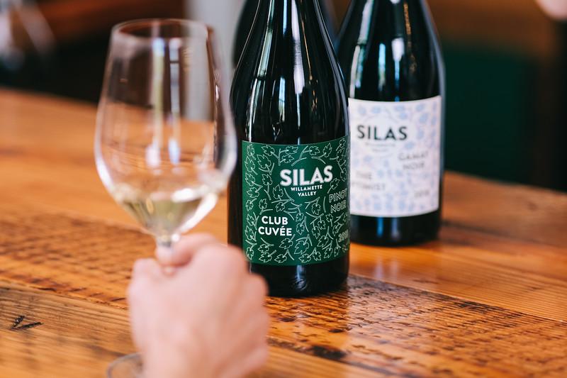 Silas Wines - The Bramble Social - 0005
