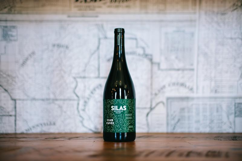 Silas Wines - Bottles - 0002