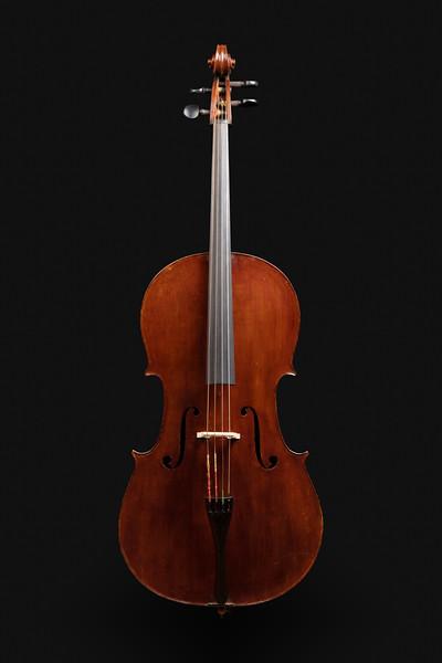Willamette Trading Post - Cello 23-1-Edit