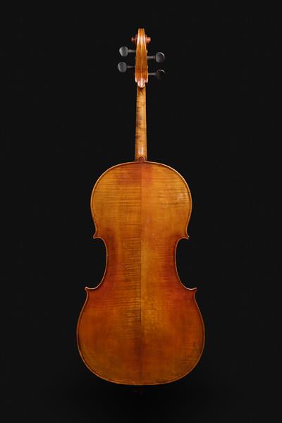Willamette Trading Post - Cello 24-2-Edit