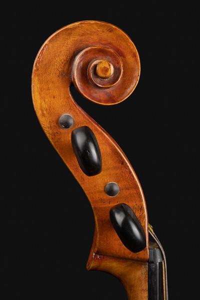Willamette Trading Post - Cello 24-4-Edit