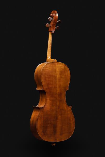 Willamette Trading Post - Cello 25-3-Edit
