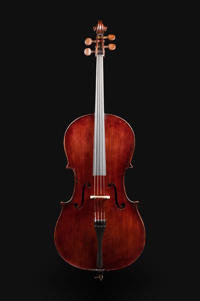 Willamette Trading Post - Cello 22-1-Edit