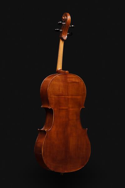 Willamette Trading Post - Cello 23-3-Edit
