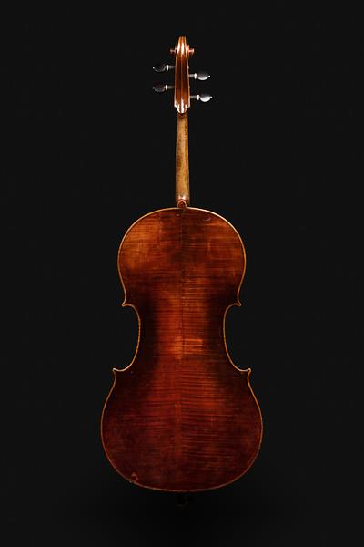 Willamette Trading Post - Cello 26-2-Edit