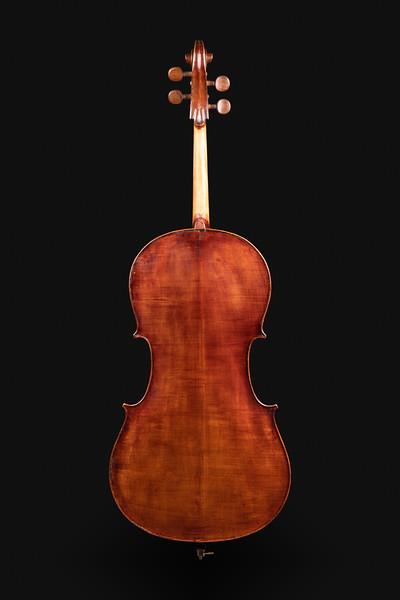Willamette Trading Post - Cello 22-2-Edit