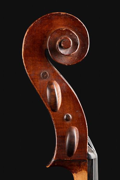 Willamette Trading Post - Cello 22-4-Edit