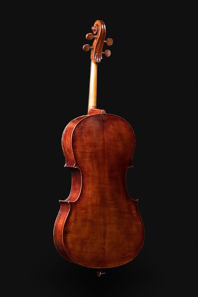 Willamette Trading Post - Cello 22-3-Edit