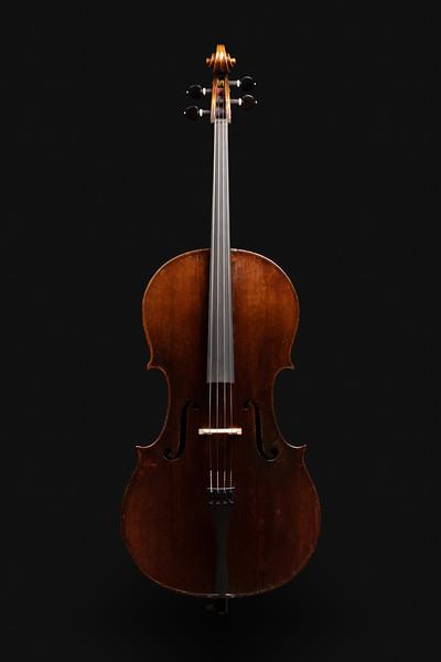 Willamette Trading Post - Cello 26-1-Edit