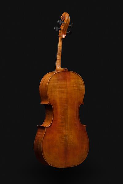 Willamette Trading Post - Cello 24-3-Edit