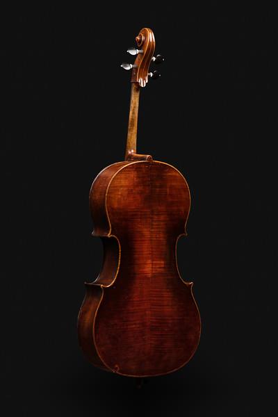 Willamette Trading Post - Cello 26-3-Edit